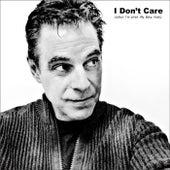 I Don't Care (When I'm with My Baby Yeah) de Sam Rollins