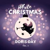 White Christmas, Vol. 2 von Doris Day