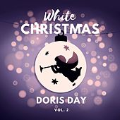 White Christmas, Vol. 2 by Doris Day