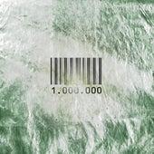 1.000.000 de Same Face