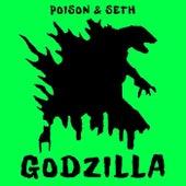 Godzilla von Poison
