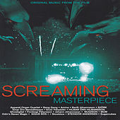 Screaming Masterpiece (Original Motion Picture Soundtrack) de Various Artists