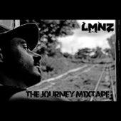 The J0urney M1xtape by Lmnz
