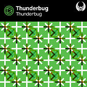 Thunderbug by Thunderbug
