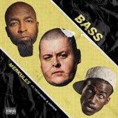 Bass (feat. Tech N9ne & Hopsin) von Merkules
