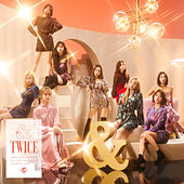 Fake & True de TWICE