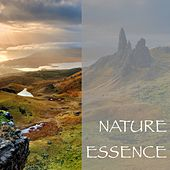 Nature Essence by Nature Sounds (1)