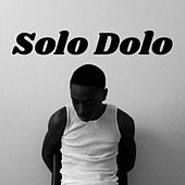 Solo Dolo by Yk Ace