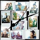 DREAMS, Count down! de Various Artists