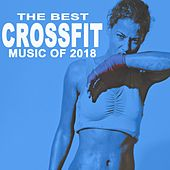 The Best Crossfit Music of 2018 de Power Sport Team
