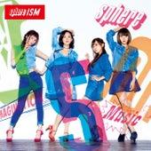 ISM de Various Artists