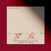 Till_____Från_____ von Linnea Henriksson