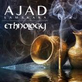 Ethnology de Ajad Samskara