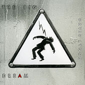 The Big Dream (Commentary) by David Lynch