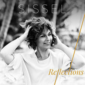 Reflections I by Sissel