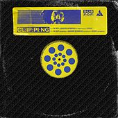 Aquacode Databreaks von Clipping.