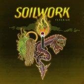 Feverish von Soilwork