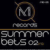 Summer Beats 02 de Various