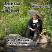 La Bodachera de Ricardo Silva (1)