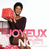 Joyeux noël de Various Artists
