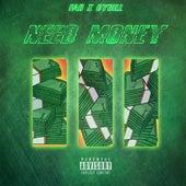 Need Money by Far & Cyrill
