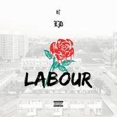 Labour de LD