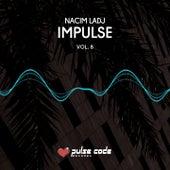 Impulse, Vol. 8 de Nacim Ladj