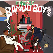 Bando Boy by Frazzle