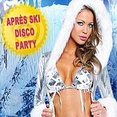 Après Ski Disco Party (Party Party Après Ski Hits 2018 - Fan Edition) de Various Artists
