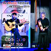 Arsmusic Festival: IV Edizione 2019 von Various Artists