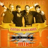 Exitos Remixados by Banda XXI