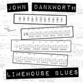 Limehouse Blues de John Dankworth