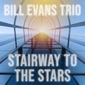 Stairway to the Stars de Bill Evans Trio