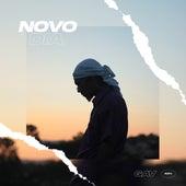 Novo Dia by Gav