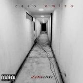 Caso Omizo de Zetaeme