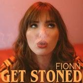 Get Stoned di Fionn
