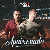 Apaixonado de Hugo & Tiago