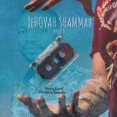 Jehovah Shammah by Henry O