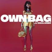 Own Bag by JJ Dealnger