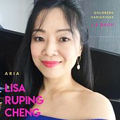 Goldberg Variations, BWV 988: Aria von Lisa Ruping Cheng