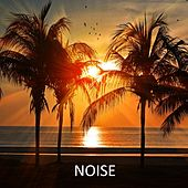 White Noise & Pink Noise Mixed for Deep Dreaming & Sleep – Noise Pack by White Noise