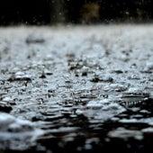 Nature Soundscape – Rain Confortable Rain Sounds (Loopable) by Nature Soundscape