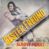 Bester Freund de Sunny Heart