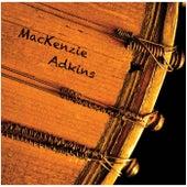 MacKenzie-Adkins de Dale Adkins MacKenzie-Adkins