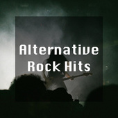 Alternative Rock Hits by Various Artists