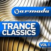 Armada Trance Classics, Vol. 1 von Various Artists
