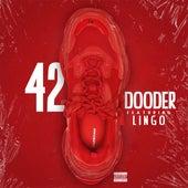 42 (feat. Lingo) de Dooder
