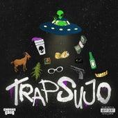 Trap Sujo by Chosen Gang