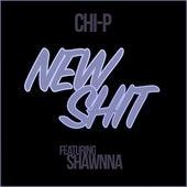 New Shit de Chip