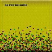 No Pen no Game von Raphao Alaafin